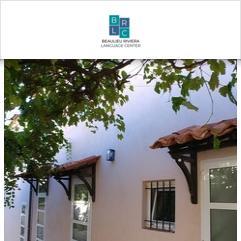 Beaulieu Riviera Language Center, 니스