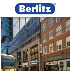 Berlitz, 맨체스터