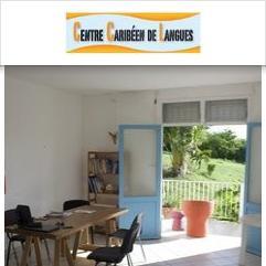 Centre Caribéen de Langues, 생 탄
