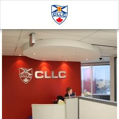 CLLC Canadian Language Learning College, 오타와
