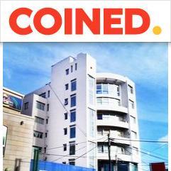 COINED, 푸에르토 마드린
