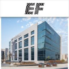 EF International Language Center, 두바이