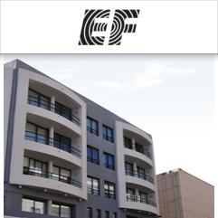 EF International Language Center, 세인트 줄리안