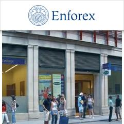 Enforex, 마드리드