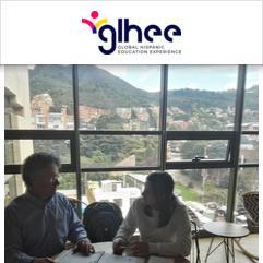 Glhee Spanish & Culture, 보고타