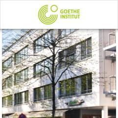Goethe-Institut, 본