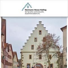 Hermann-Hesse-Kolleg, 호브 암 넥카(Horb am Neckar)