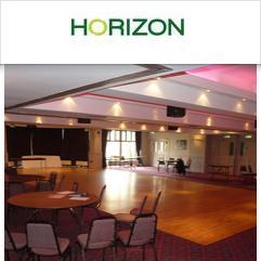 Horizon Summer Camps, 웨스트포트