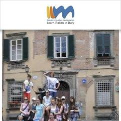 ILM - Istituto Linguistico Mediterraneo, 비아레지오