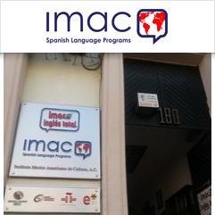 IMAC Spanish Language Programs, 구아달라하라
