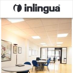 inlingua, 바르셀로나
