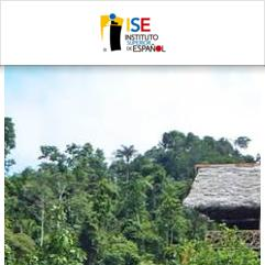Instituto Superior de Español, 아마존 정글