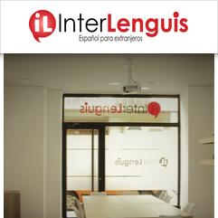 InterLenguis, 살라망카
