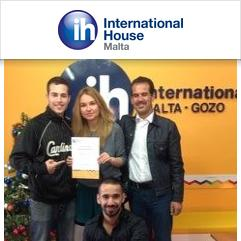 International House, 세인트 줄리안