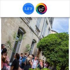 LSF, 몽펠리에