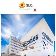 Spanish Language Center, S.L., 마르벨라