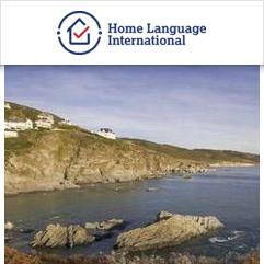 Study & Live in your Teacher's Home, 엑서터