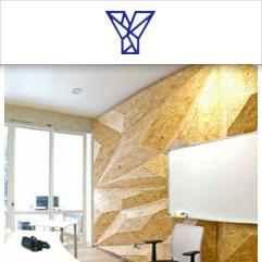 YCODE Russian Language School, 소치