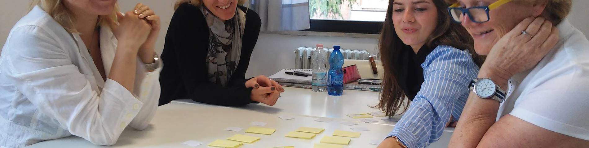Centro Studi Idea Verona 사진 1