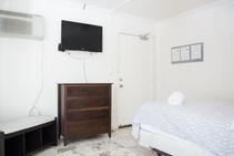 South Beach Studio Apartment - The Loft, EC English, Miami - 1