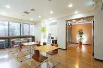 Weekly Mansion , ISI Language School - Ikebukuro Campus, Tokio - 1