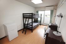 Hostel Studencki , ISI Language School - Takadanobaba Campus, Tokio - 1