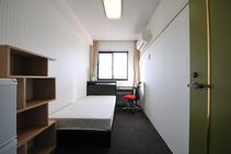 Dom gościnny, ISI Language School - Takadanobaba Campus, Tokio - 1