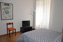 Mieszkania prywatne , L'Italiano Porticando Srl, Turyn - 2