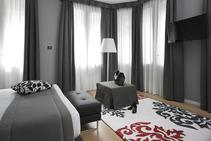 Residence A, Piccola Università Italiana - Le Venezie, Triest