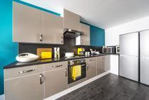 Summer Residence, Regent, Edynburg - 2