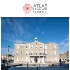 Atlas Language School, Dublin