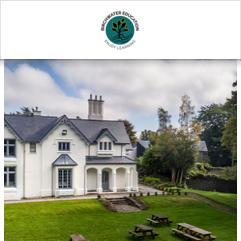 Birchwater Education, Limerick