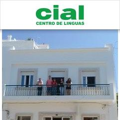 CIAL Centro de Linguas, Faro