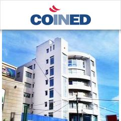 COINED, Puerto Madryn
