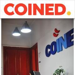 COINED, Santiago