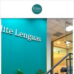 Elite Lenguas, Madryt
