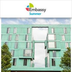 Embassy Junior Centre, Londyn