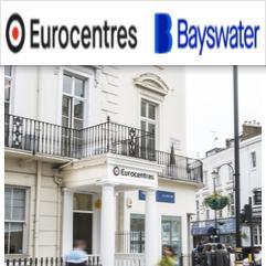 Eurocentres, Londyn
