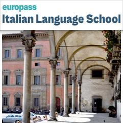 Europass, Italian Language School, Florencja