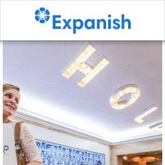 Expanish, Buenos Aires