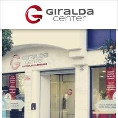Giralda Center - Spanish House, Sewilla