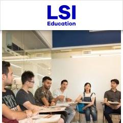 LSI - Language Studies International, Nowy Jork