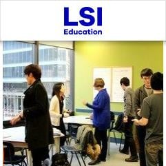LSI - Language Studies International, Vancouver
