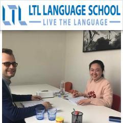 LTL Mandarin School, Pekin