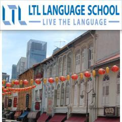 LTL Mandarin School, Singapur