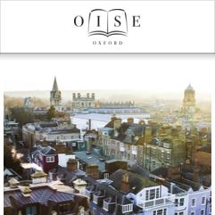 OISE, Oxford