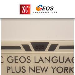 SC - GEOS Languages Plus, Nowy Jork