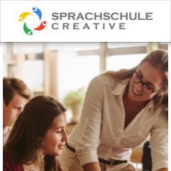 Sprachschule Creative, Monachium