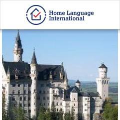 Study & Live in your Teacher's Home, Monachium