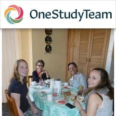 StudyTeam Cuba, Trynidad
